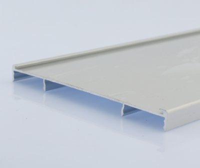 150帶槽面板