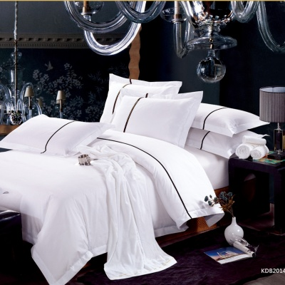 床上用品四件套
