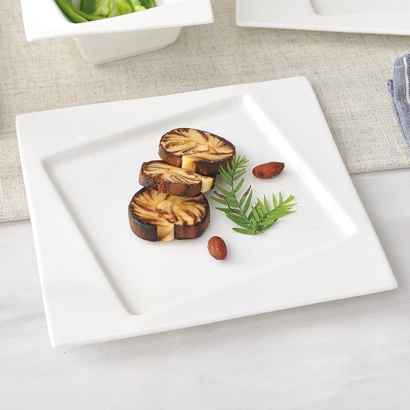 宾洲系列 台面餐具