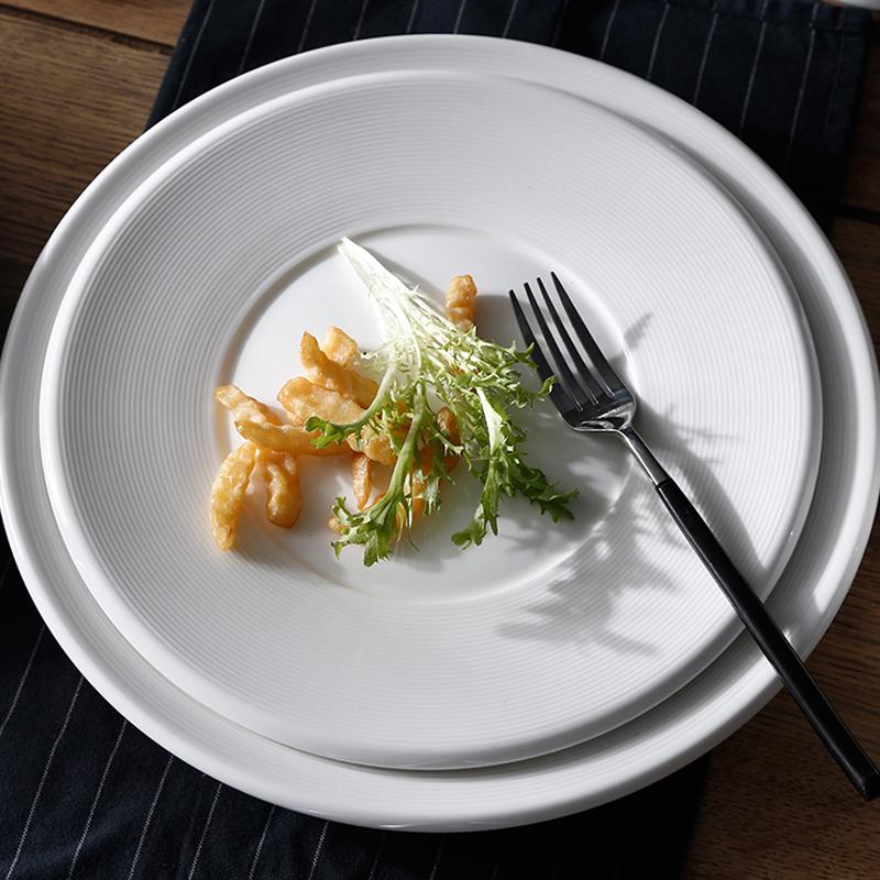 汉斯系列  台面餐具