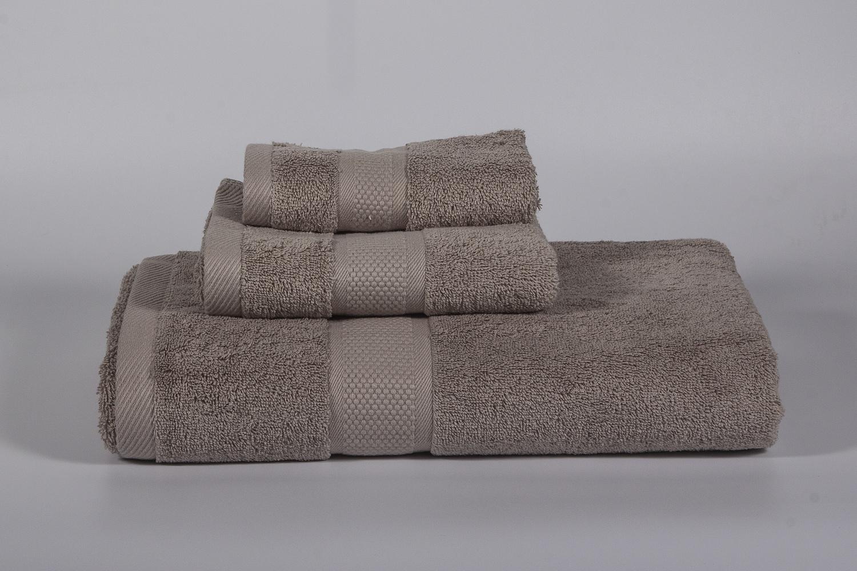 特价现货五星级酒店毛巾灰色 手巾面巾浴巾