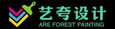 武汉墙绘公司工程合同书