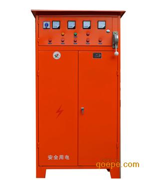 重庆一级二级三级配电箱柜