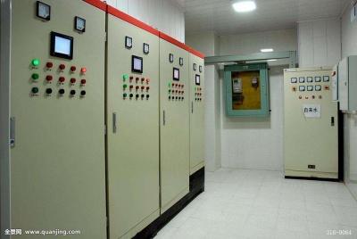 重庆电力配电柜箱,重庆电力配电柜箱安装,重庆电力配电柜箱价格