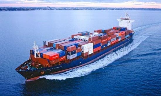 原材料涨价、海运紧张、汇率波动 冰箱出口...