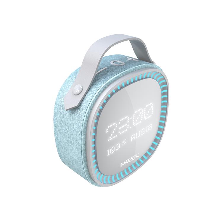 H3 Newly Bluetooth Speaker 2021 Aneex