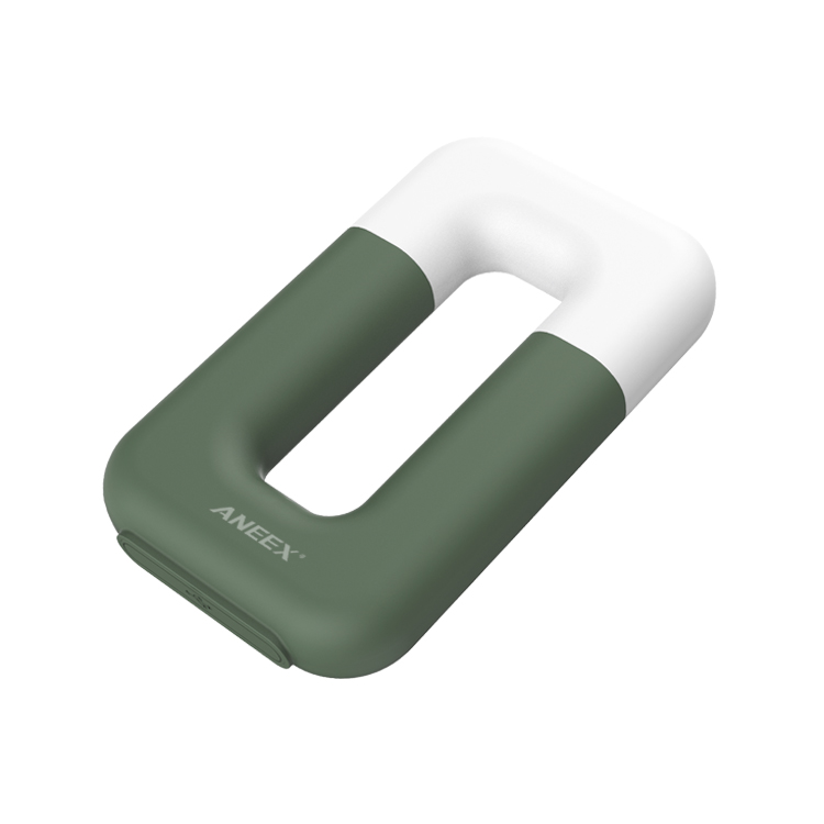 P10 Magnetic Power Bank Promotion Items