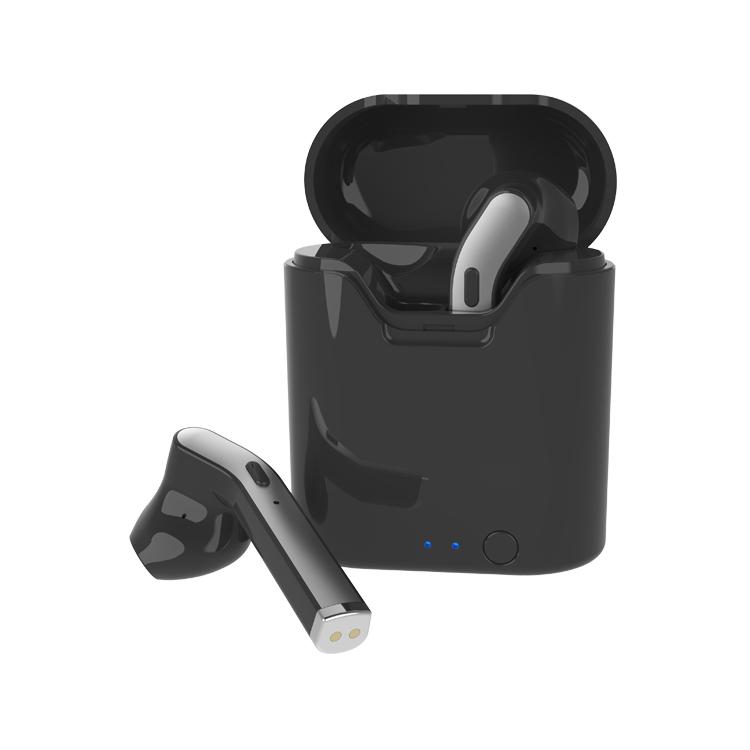 TWS V5.0 earbuds mini earphone wireless