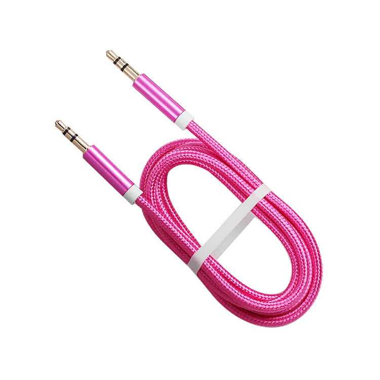 Audio Cable 100cm