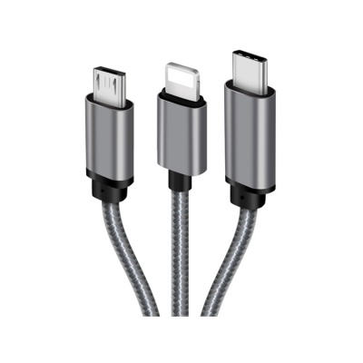 3 in 1 charging cable DC62