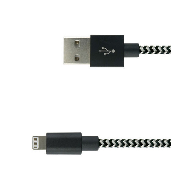 MFI Lightning cable C-DC078