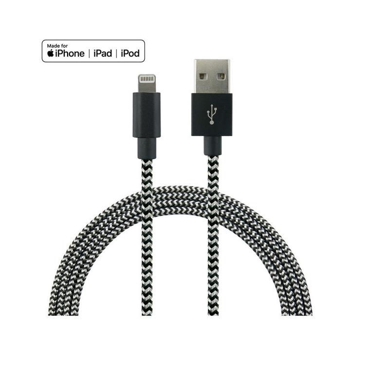 MFI Lightning cable C-DC078