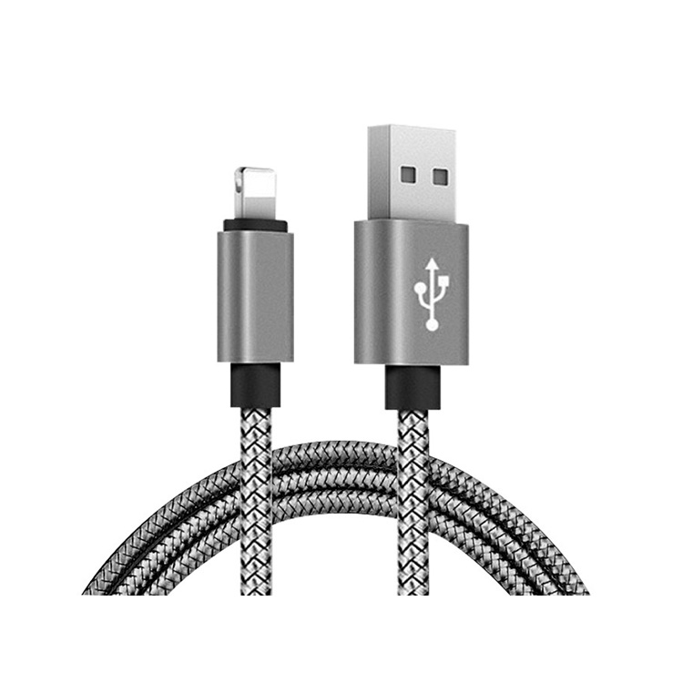 Mobile charging cable C-DC100