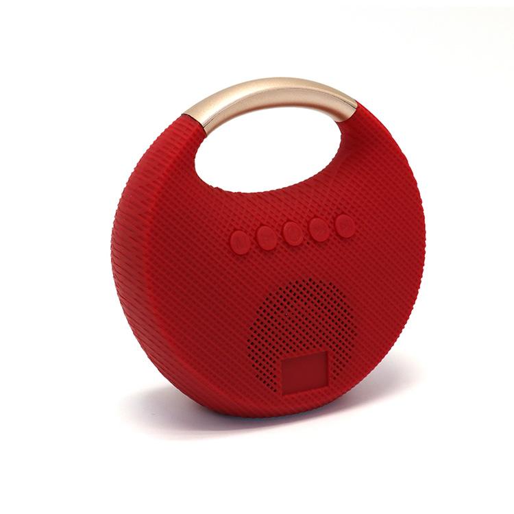 BT005 Outdoor Bluetooth Speaker