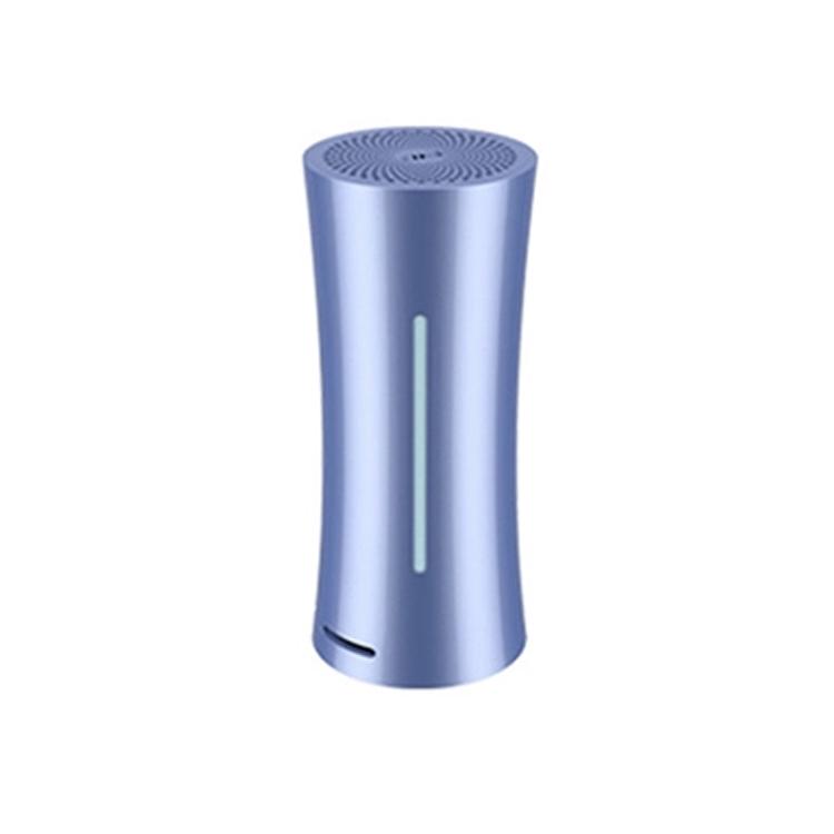 BT008 Super Mini 6000mAh Speaker
