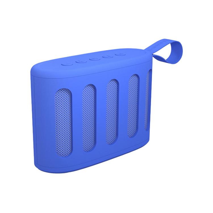 BT011 Mini Bluetooth Speaker