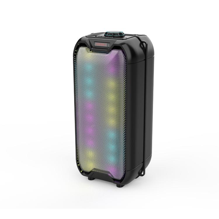 BT013 Outdoor Bluetooth Speaker
