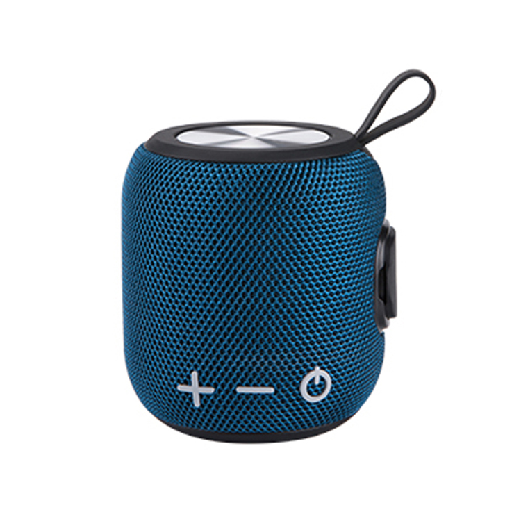 BT021 Multi-function Bluetooth Speaker