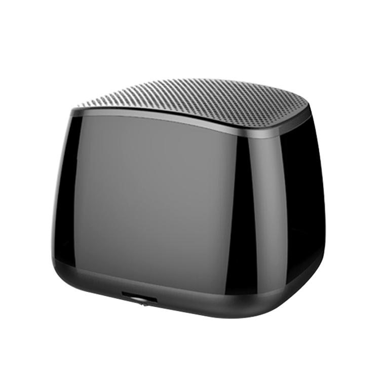 BT022 LED Bluetooth Speaker