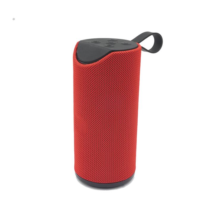 BWS03 Best Seller Bluetooth Speaker