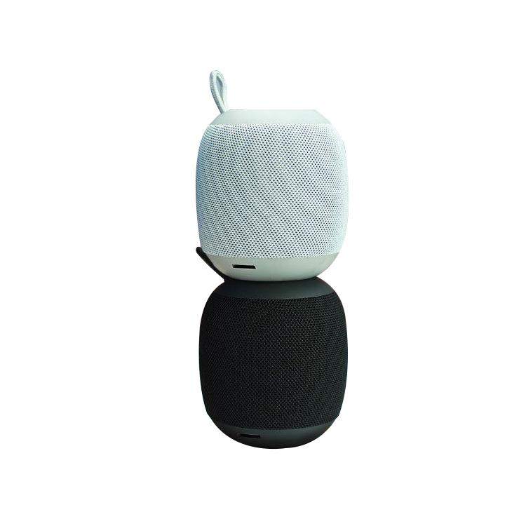 BWS40 Fabric Bluetooth Speaker