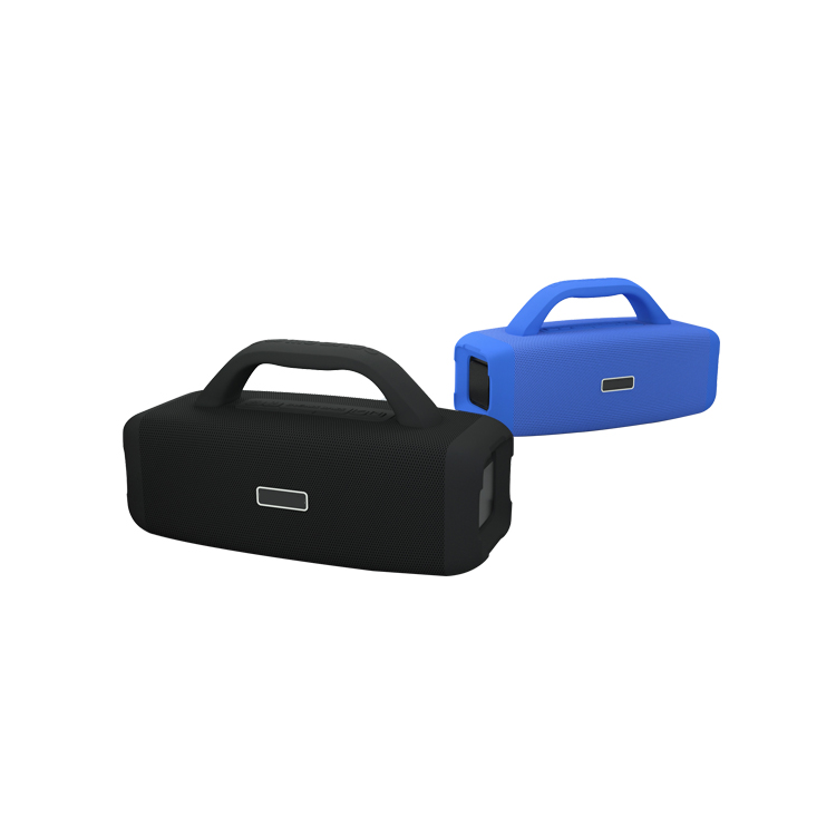 BWS010 TWS Portable Bluetooth Speaker
