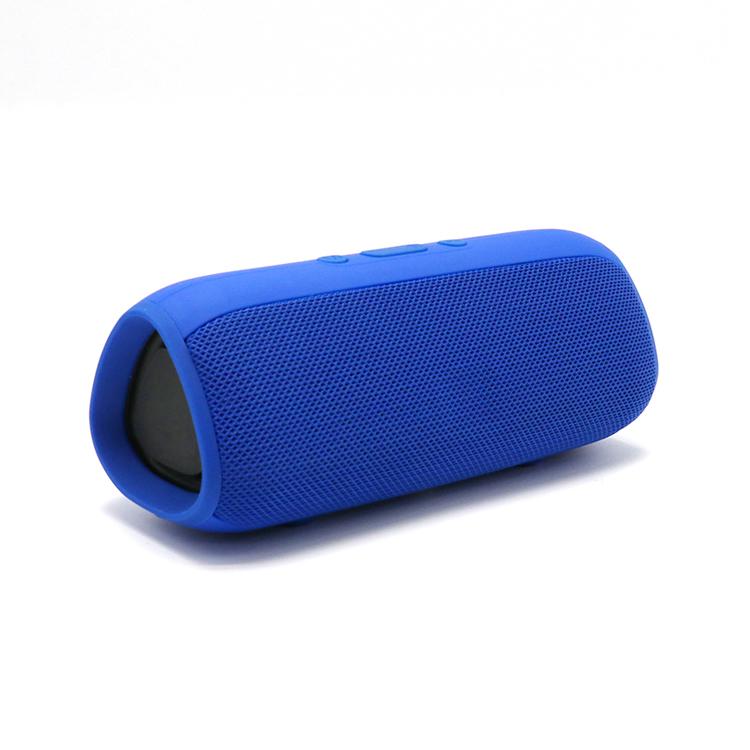 BWS322 Popularity Bluetooth Speaker