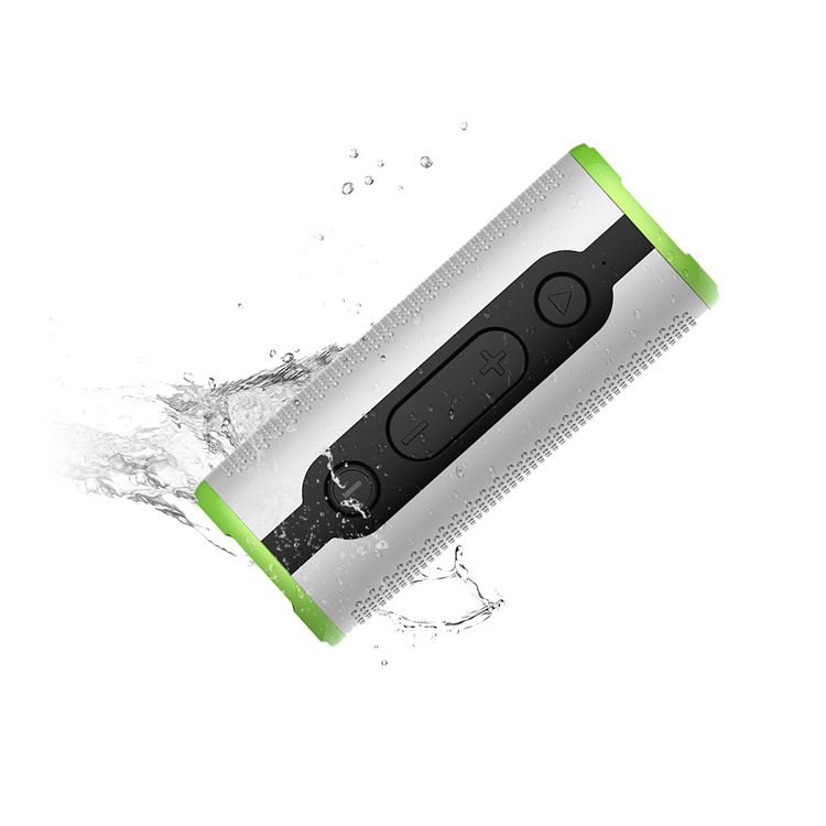 BWS508 IPX4 Waterproof  Bluetooth Speaker
