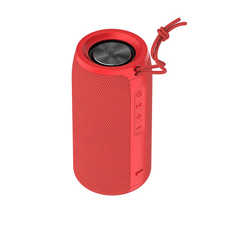S808  IPX6 Waterproof Bluetooth Speaker