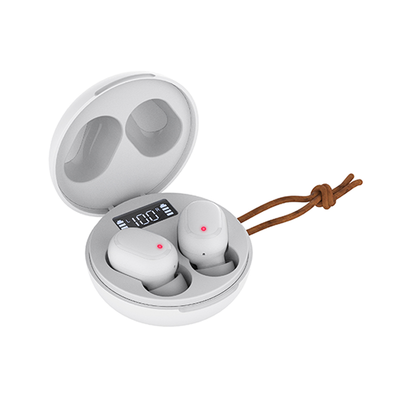 C-TWS053 Bluetooth 5.0, Water Resistance