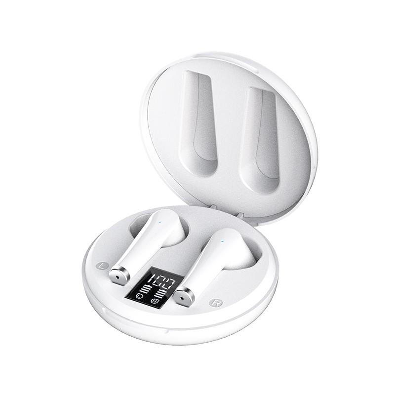 C-TWS056 TWS earbuds with digital display