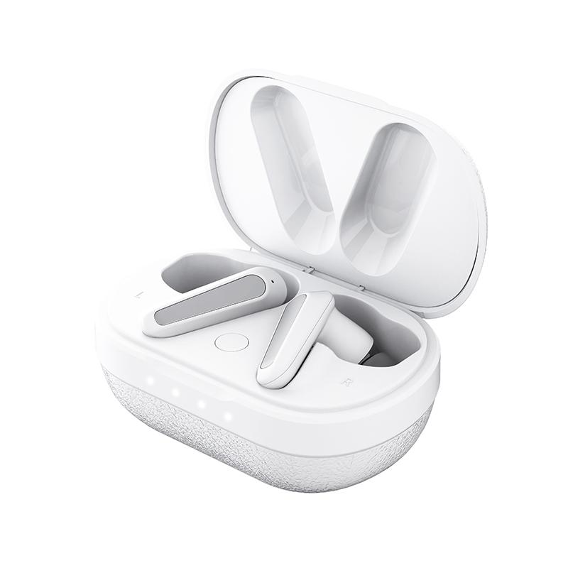 C-TWS059 Touch In-ear Wireless Earphones