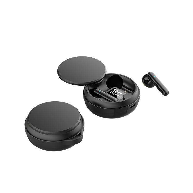 C-TWS062 TWS Bluetooth 5.1 earbuds