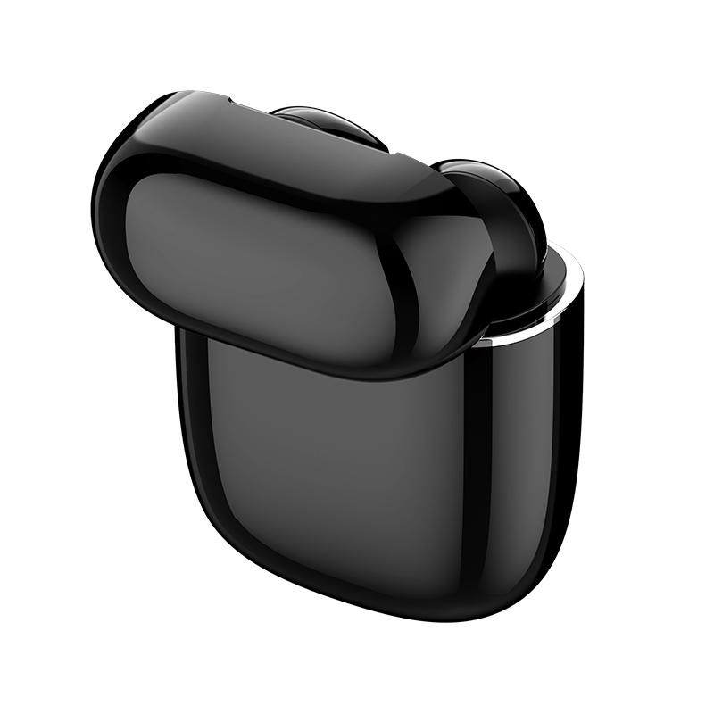 C-TWS071 TWS earbuds with digital display