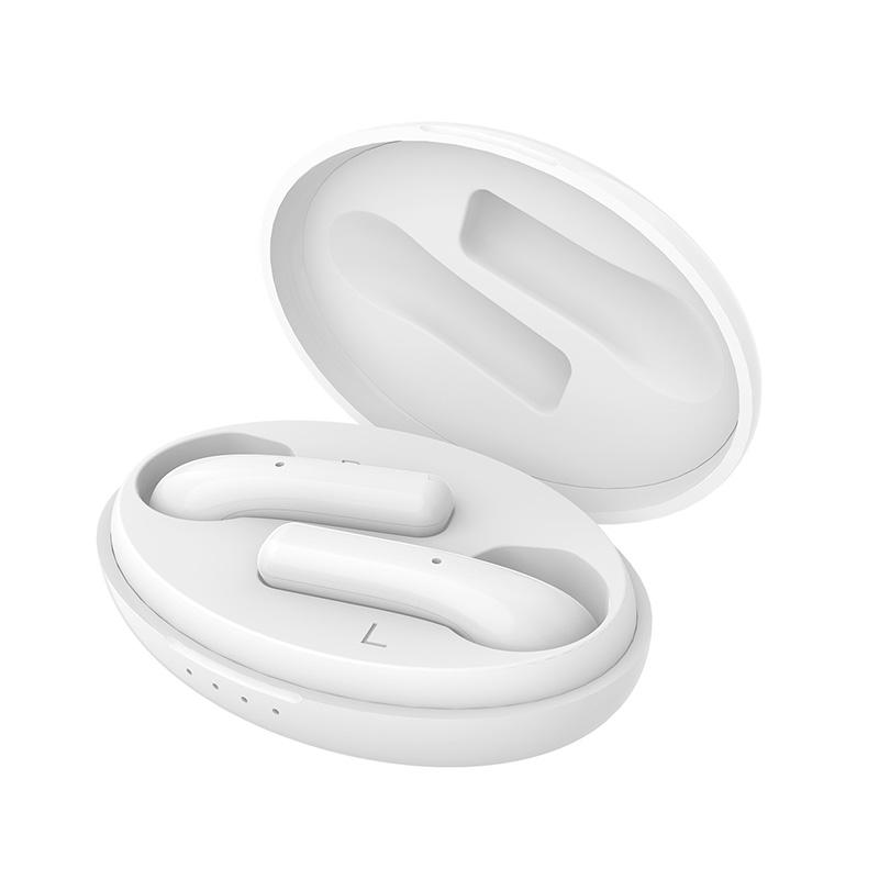C-TWS078 Wireless Earbuds Bluetooth 5.0