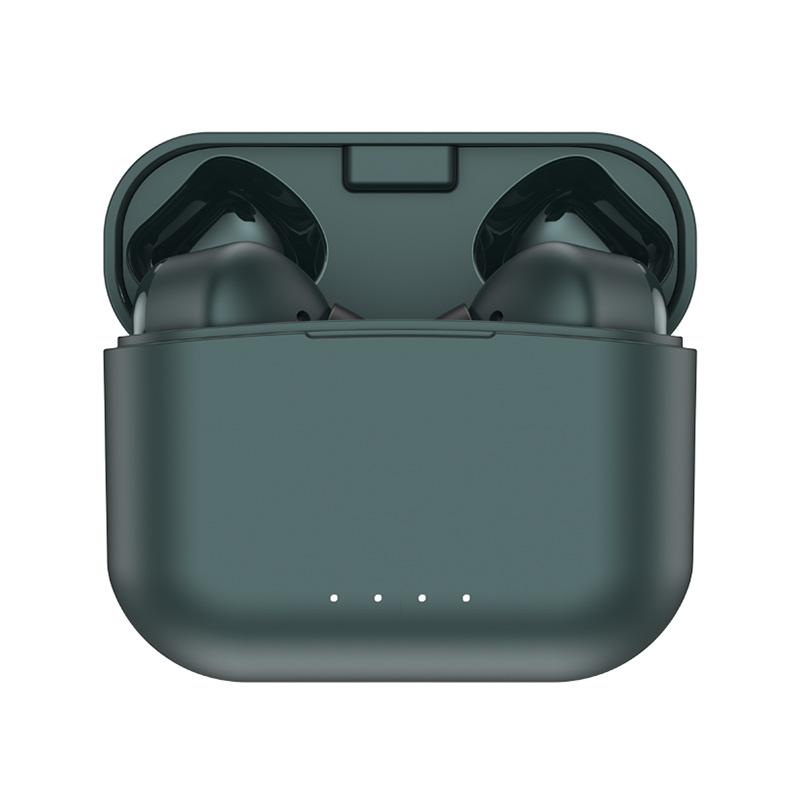 C-TWS079 Bluetooth 5.0