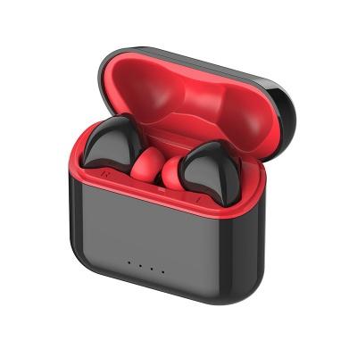 C-TWS091 Bluetooth TWS earbuds