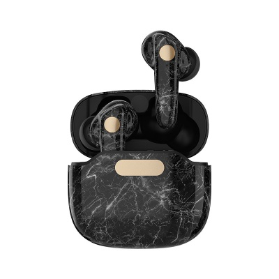 C-TWS098 Wireless Earbuds, 【2021 Launched】