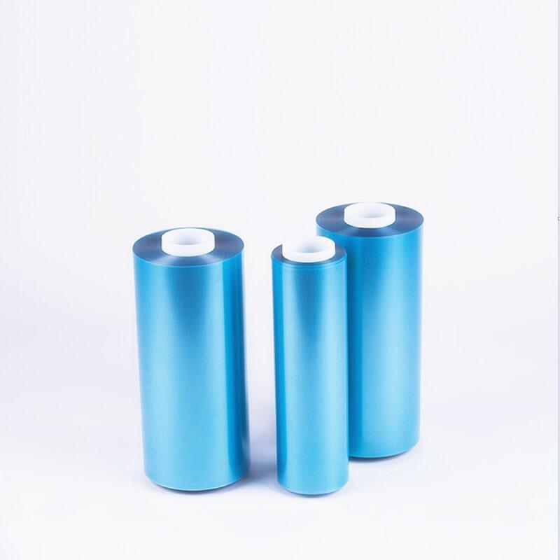 graphene silver nanowire composite conductive film