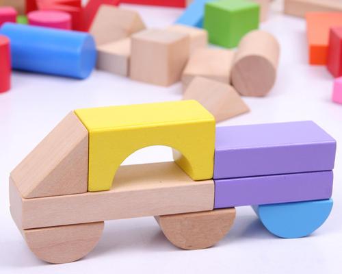 618玩具乐器品类销量大涨 京东超...