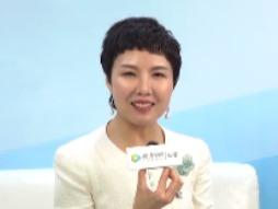 【IBTE人物专访】莲香岛董事长——陆允娟女士