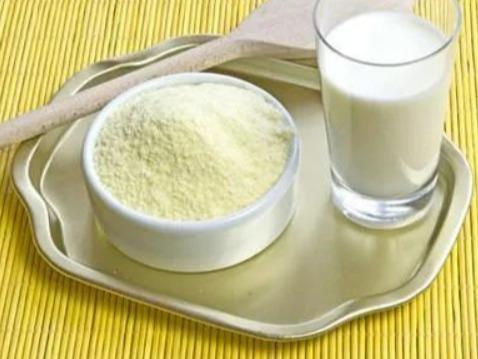 【行业观察】科普|奶粉为什么要分段?新国标后各段奶粉的几大变化!