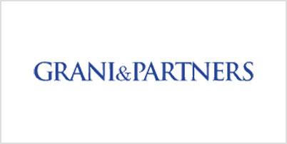 意大利GRANI & PARTNERS