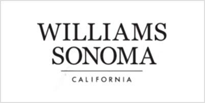 美国WILLIAMS SONOMA