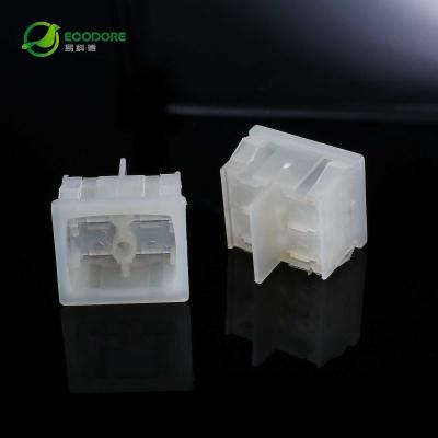 生物基塑料注塑产品