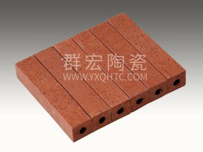 烧结砖、条砖200×40×40