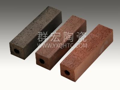 烧结砖、条砖200×50×50