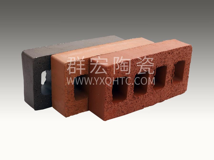 清水砖方孔240-115-53