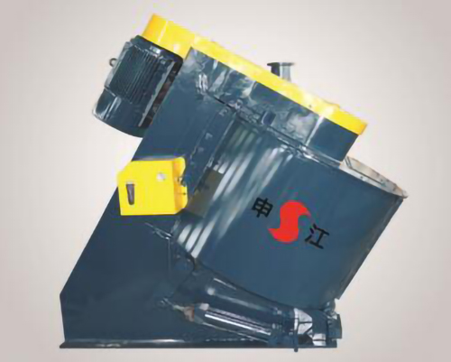 What is the effect of using the hig...