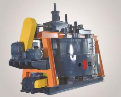 150kg powerful mixer